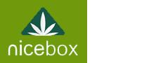 Witaj w sklepie internetowym nicegrowbox.pl!